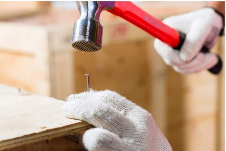 Bajan Handyman Carpentry Barbados