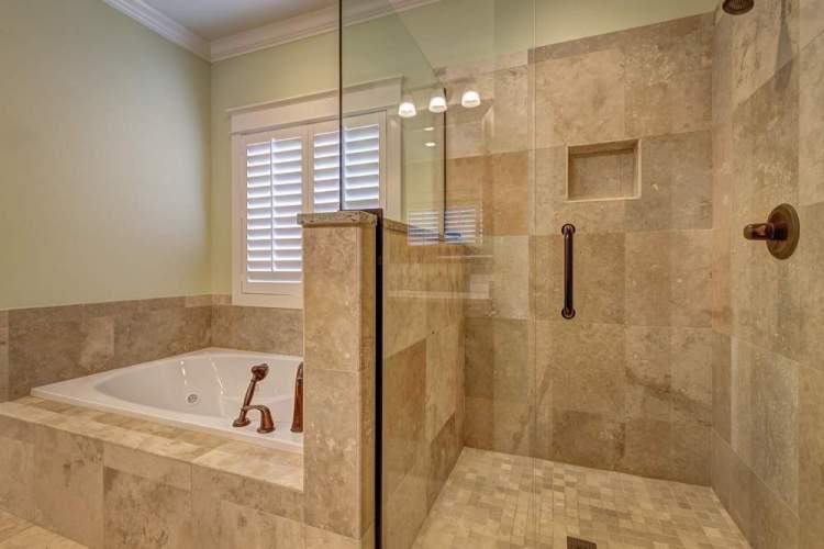 Bajan Handyman Home Improvements 2